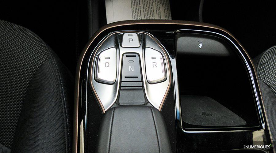 Hyundai-IONIQ-vitesse-WEB.jpg