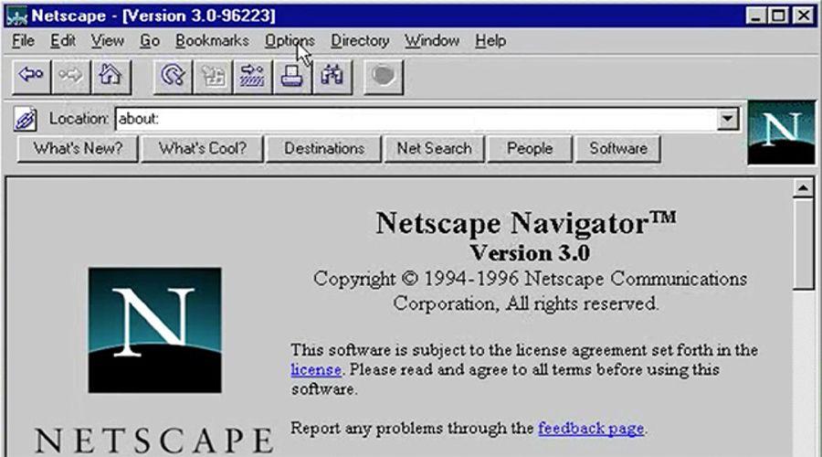 Netscape Navigator.jpg