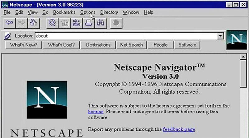 MySpace site de rencontres en ligne