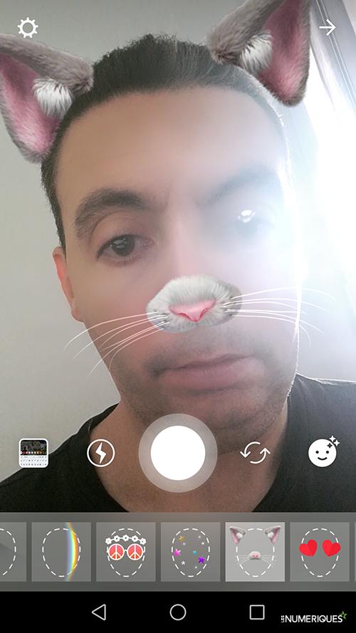 1_selfie01.png