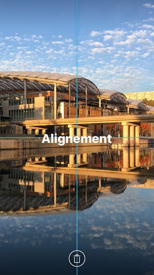 Align02.PNG