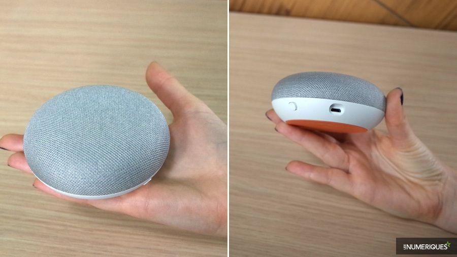 Google-Home-Mini--main.jpg