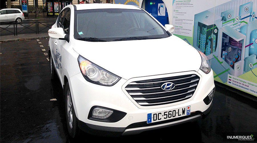 Hyundai Fuel Cell.jpg
