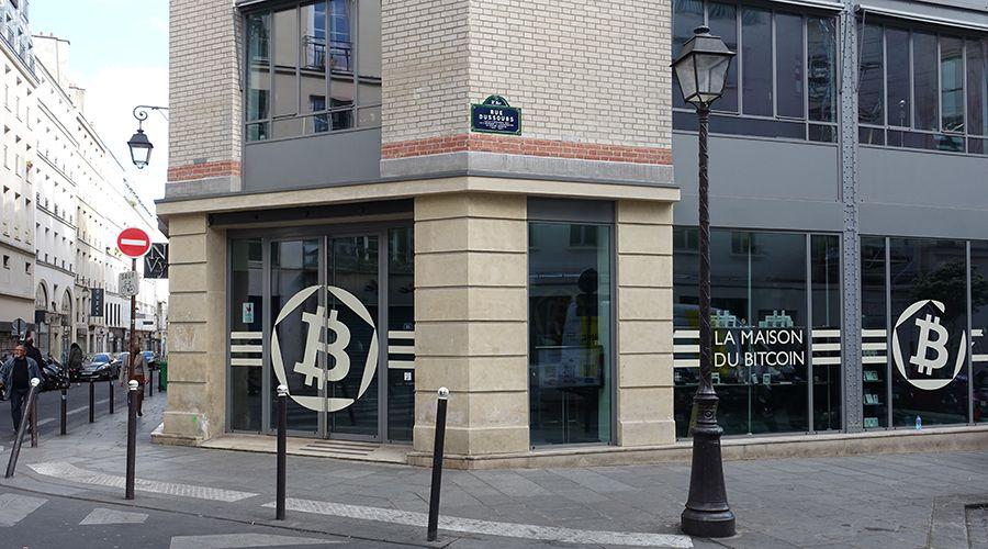 1_@Guilhem Vellut_La Maison du Bitcoin à Paris (1).jpg