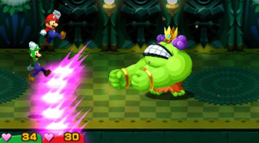 1_Mario & Luigi.jpg