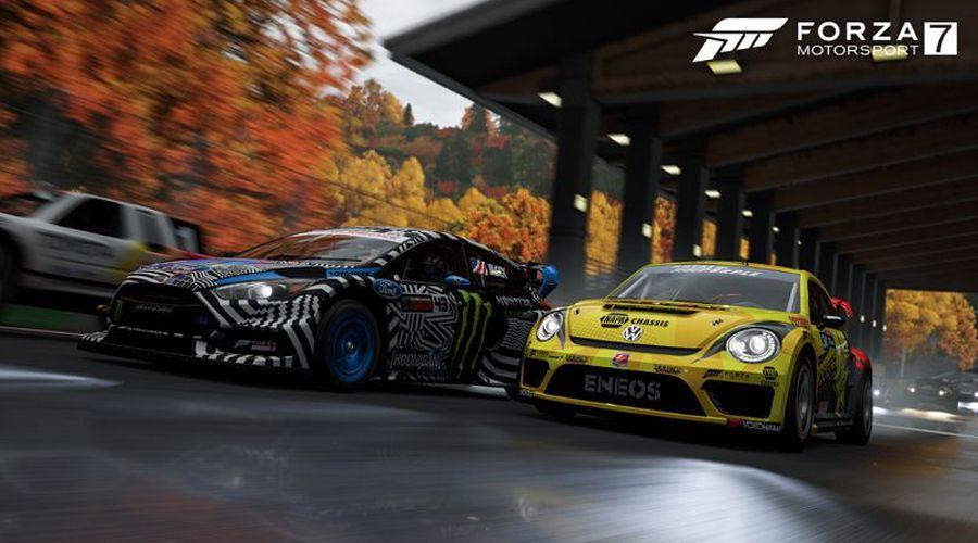 Forza 7.jpg