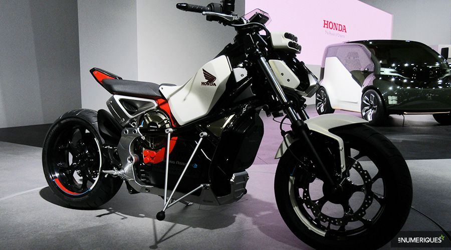 Honda-Ride-Assist_1-WEB.jpg