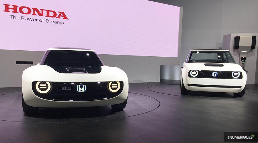Honda-Sports-EV-Concept-WEB.jpg