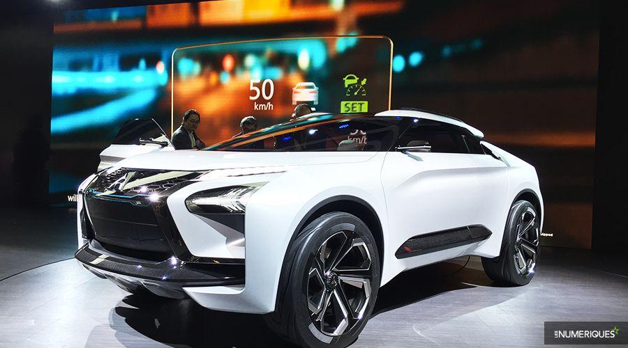 Mitsubishi-eEvolution-autre-vue-WEB.jpg