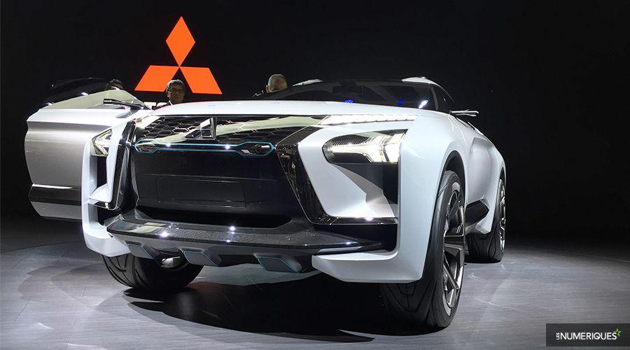 Mitsubishi-eEvolution-Concept-WEB.jpg
