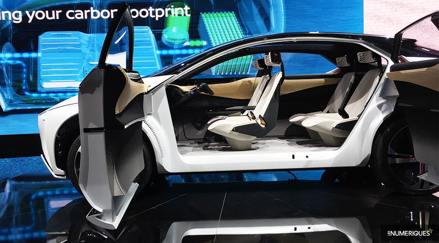 Nissan-IMX-INT_2-WEB.jpg