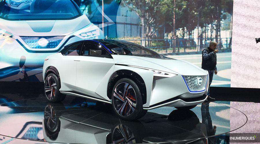 Nissan-IMX-PREZ-WEB.jpg