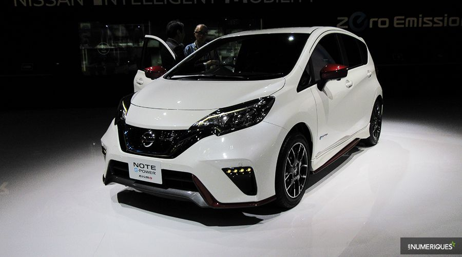 Nissan-Note-ePower-Nismo-WEB.jpg