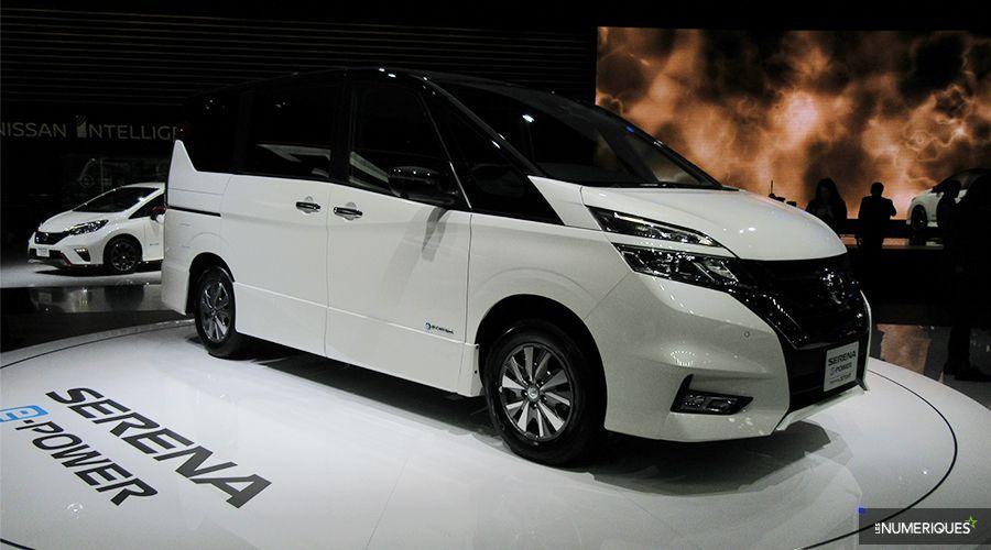 Nissan-Serena-ePower-WEB.jpg