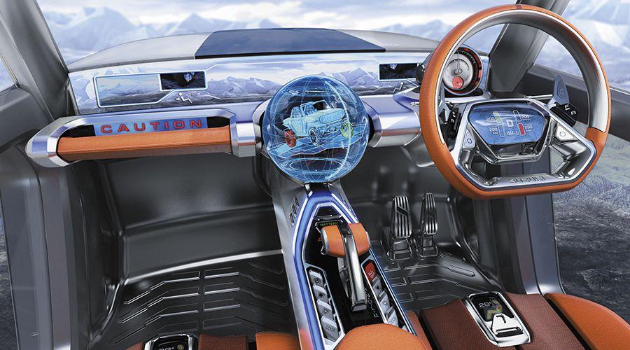 Suzuki-eSurvivor-Interior-WEB.jpg