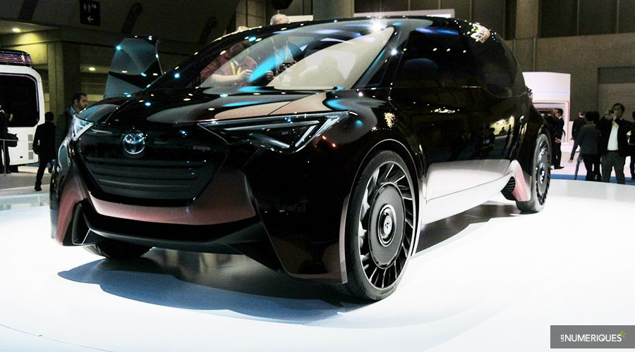 Toyota-Ride-Comfort_1-WEB.jpg