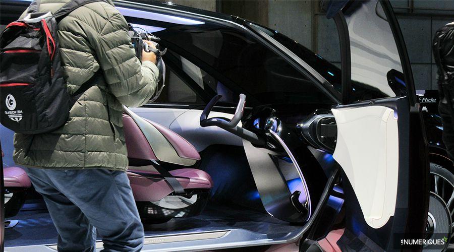 Toyota-Ride-Comfort_2-WEB.jpg