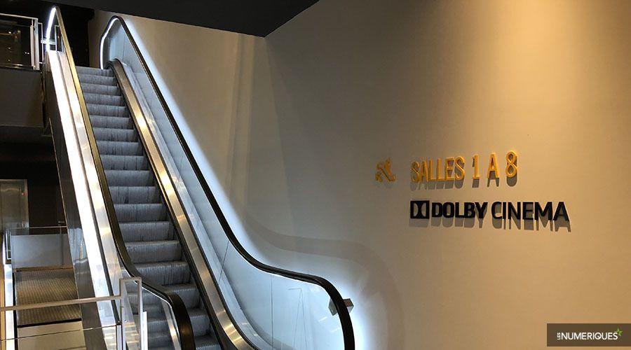 DolbyCinema_Massy-02.jpg