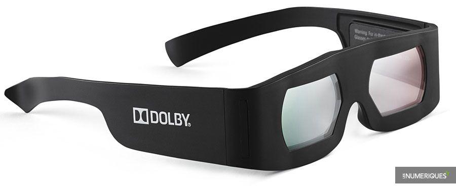 DolbyCinema_Massy-b02.jpg