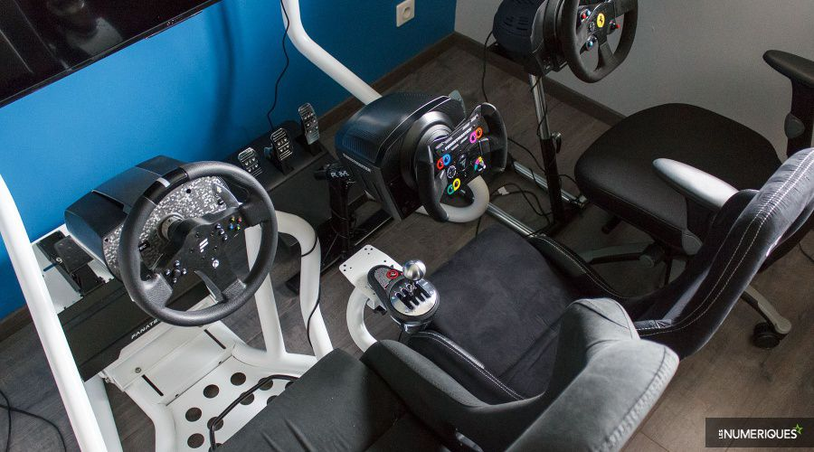 Cockpits-Sim-Racing_rSeat-RS1_Playseat-Evolution_Wheel-Stand-Pro-V2.jpg
