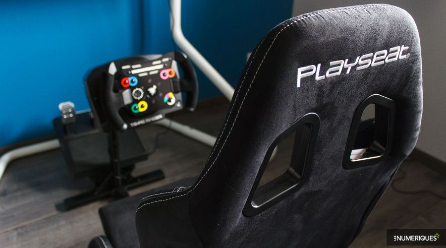 Playseat-Evolution_Test_02.jpg