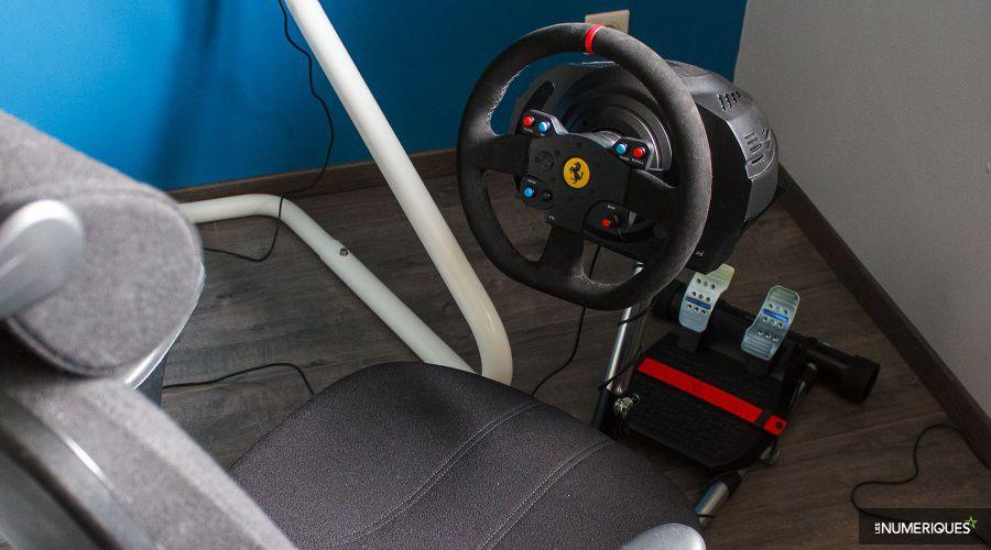 Wheel-Stand-Pro_Test_01.jpg