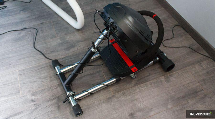 Wheel-Stand-Pro_Test_02.jpg