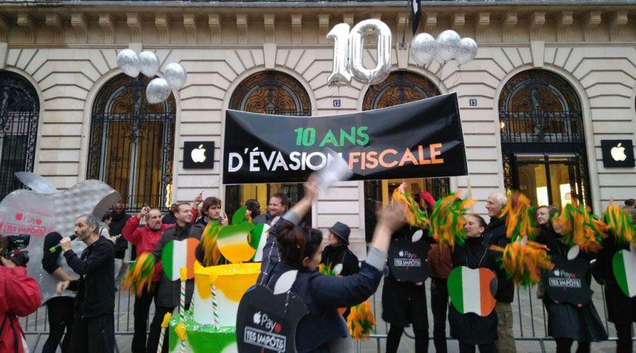 Attac Paris.jpg