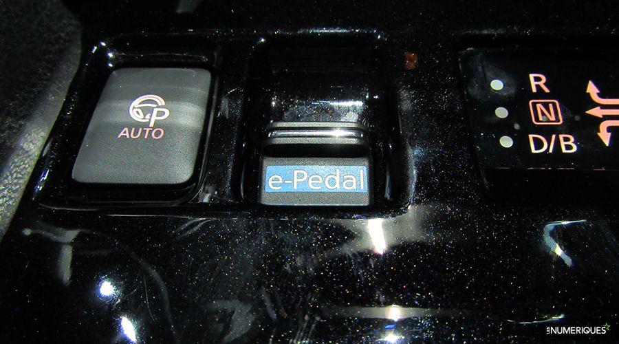 Nissan-Leaf-ePedal-WEB.jpg