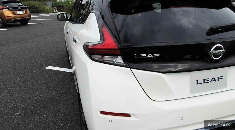 Nissan-Leaf-Tokyo17-back-WEB.jpg