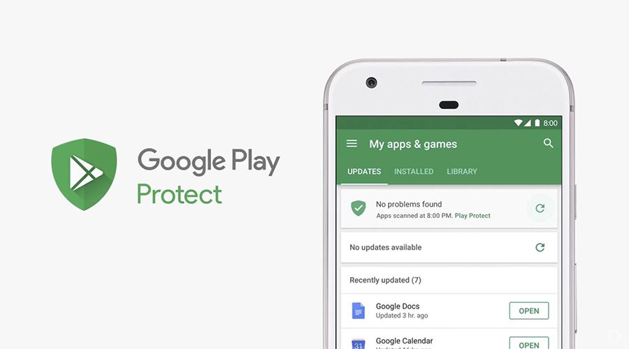Google Play Protect.jpg