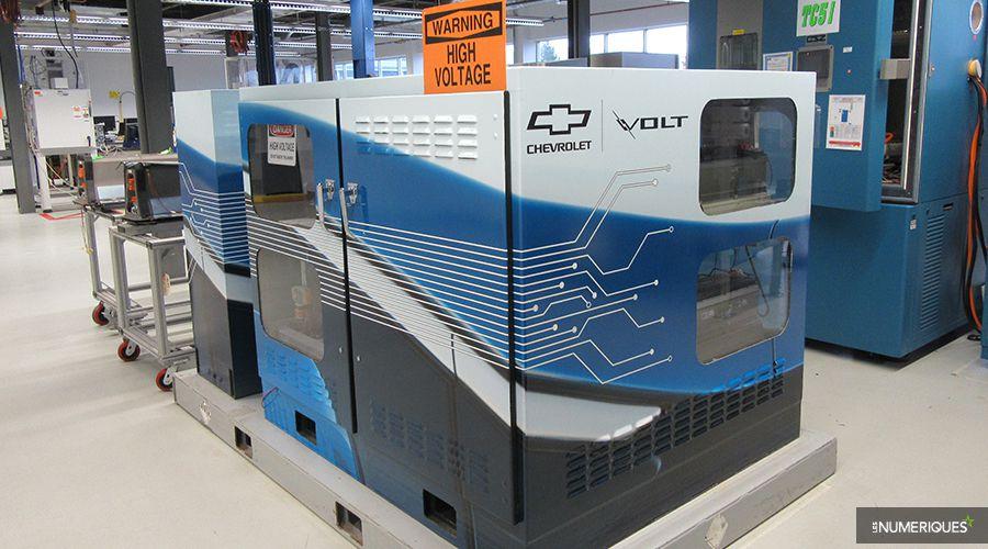 Banc-essai-batterie-GM-Volt-WEB.jpg