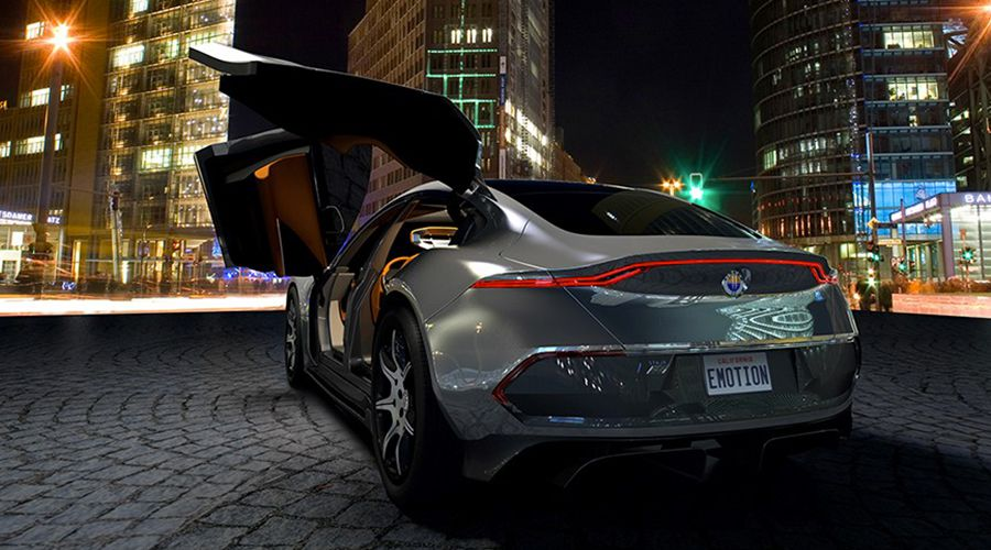 Fisker-Emotion-WEB.jpg