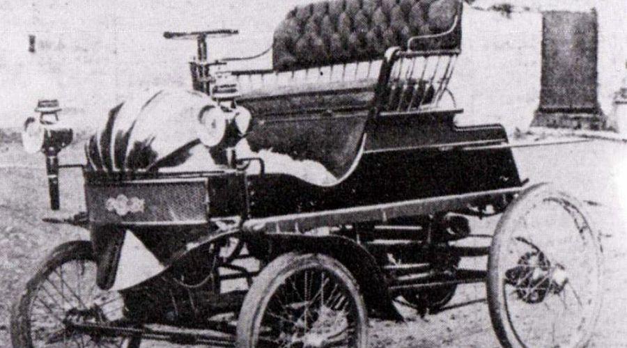 1_Pieper_electric-1900-WEB.jpg