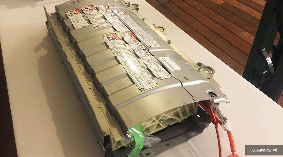 Batterie-Prius-4-WEB.jpg
