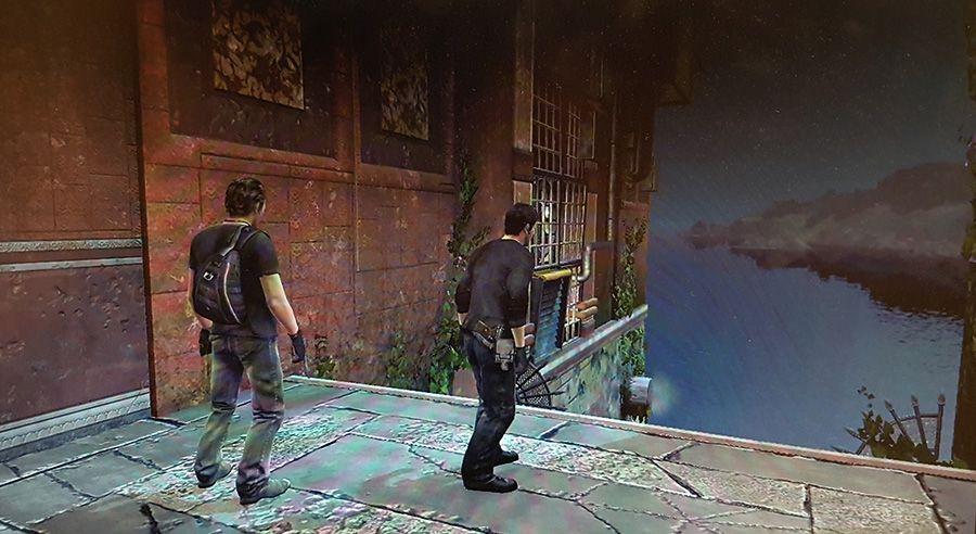 1_Uncharted 2.jpg