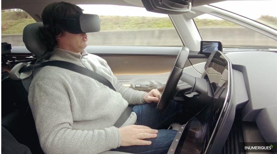 Renault-conduite-autonome-WEB.jpg