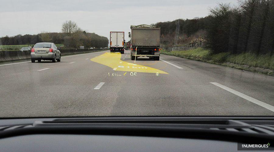 Renault-Symbioz-AR-WEB.jpg
