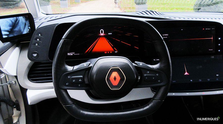 Renault-Symbioz-mode-sport-WEB.jpg