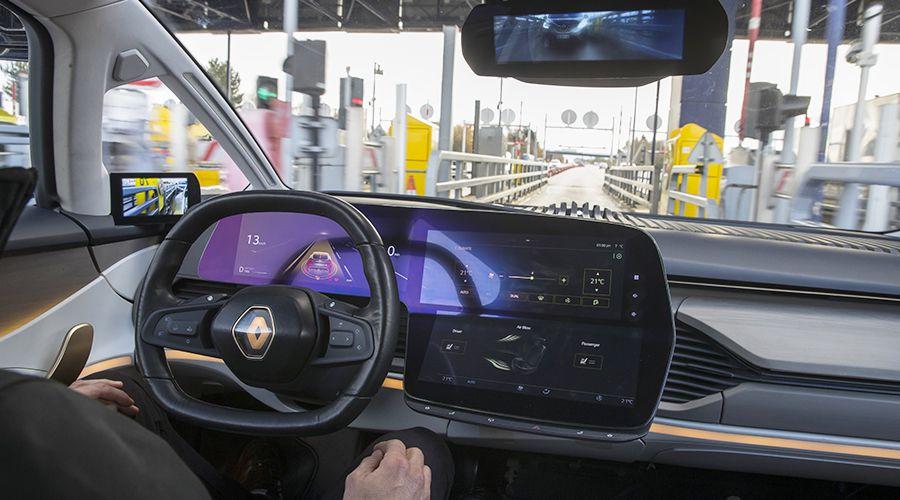 Renault-Symbioz-peage-WEB.jpg