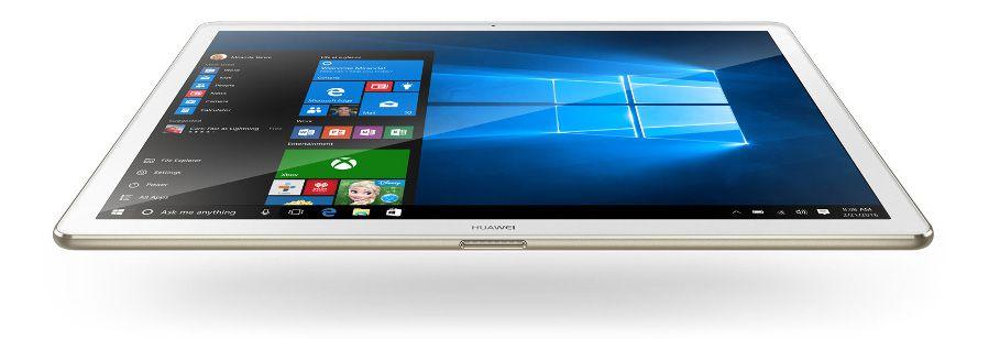 Huawei_Matebook.jpg