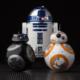 Présentation de 6 jouets connectés Sphero pour apprentis geeks