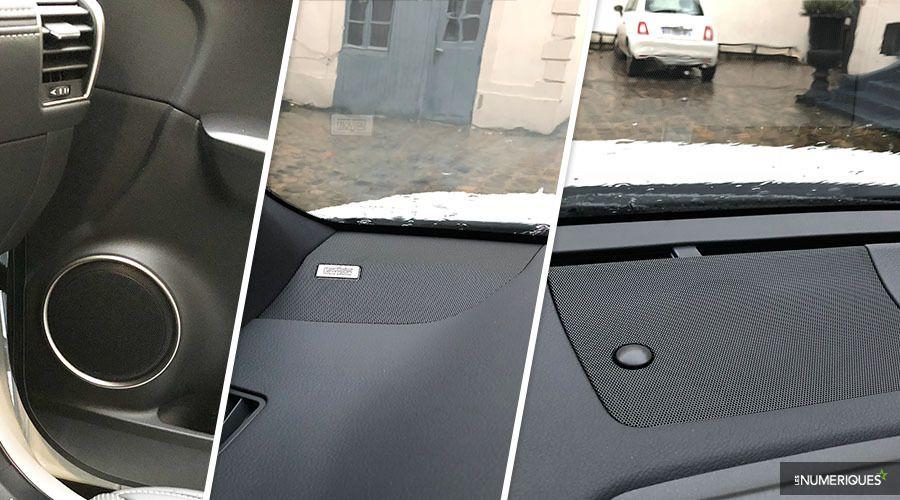 Lexus NX300h audio avant.jpg