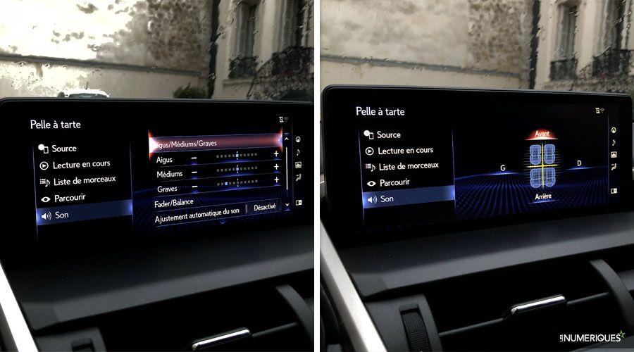 Lexus NX300h ecrans_2.jpg