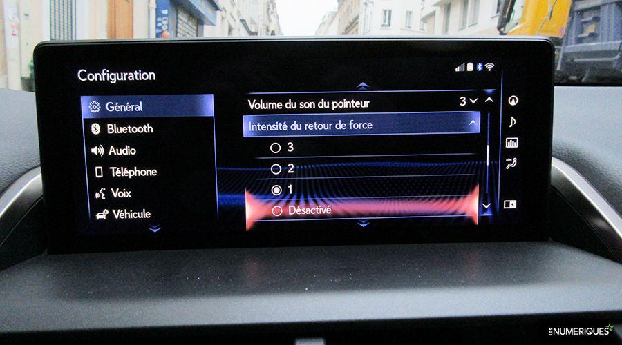 Lexus-NX300h-retour-de-force-WEB.jpg