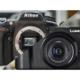 Duel – Hybride Panasonic Lumix GX80 vs reflex Nikon D7500