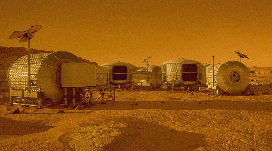 Mars 2030.jpg
