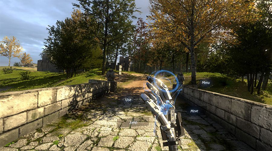 The Talos Principle VR.jpg