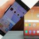 Duel de smartphones– Huawei P8 Lite 2017 vs Samsung Galaxy J52017