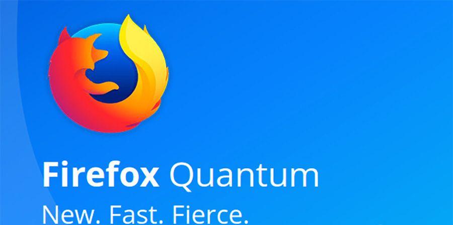 1_Firefox Quantum.jpg